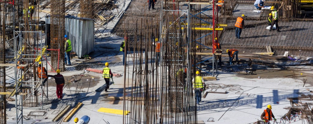 Image result for Construction Industry image